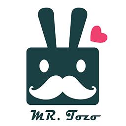 兔子先生快速脱单版v1.0 安卓版