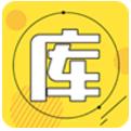 梦情软件库蓝奏云合集版v1.2破解版