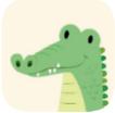 天猫抢茅台脚本自定义版vPro 7.0.4-1最新版