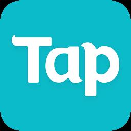 TapTap2021国际汉化版v2.4.7 精简版