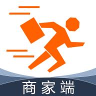 鹏九商户端管理版v1.0.18 安卓版