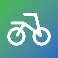 上虞自行车app租赁版v1.0.0 手机版