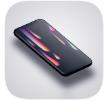 手机大亨2无限货币存档版v20.2中文版