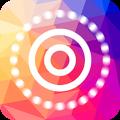 动态壁纸精灵app最新版v4.0.4 安卓版