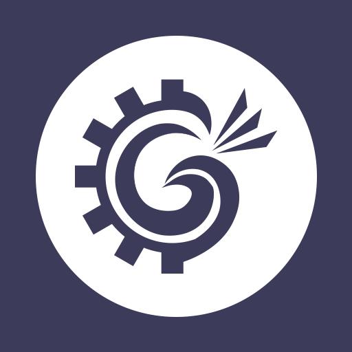 蹄兔智修app便捷版v1.0.0 安卓版