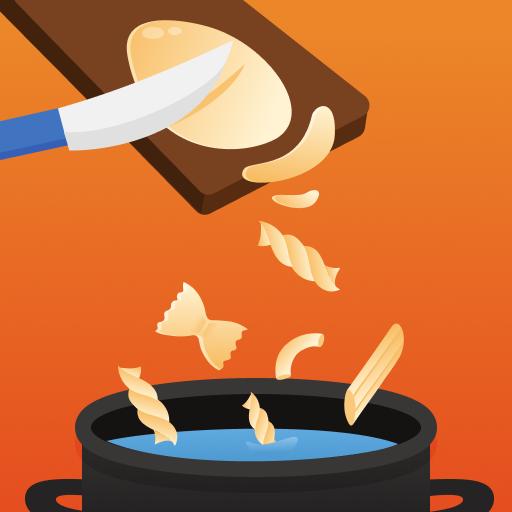 面粉烹饪王单机版v0.1 手机版