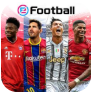 实况足球2020ourplay最新版v5.0.0最新版
