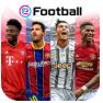 ���r足球2020ourplay最新版v5.0.0最新版