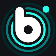 波点音乐3000万曲库版v1.0.1 正式版