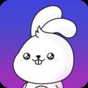 小白语音交友速配版v2.9.14 最新版