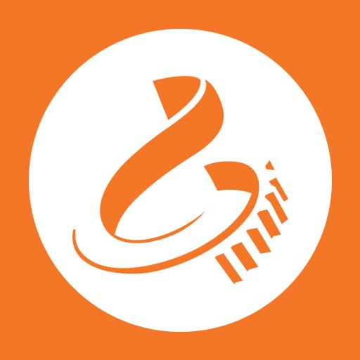 扬波辅农场最新版v1.0.0 安卓版