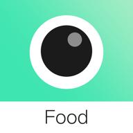 高清食品相机安卓版v3.1.1 最新版