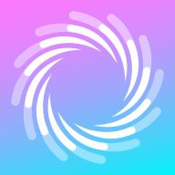 昭德心理app咨询版版v0.0.1 手机版