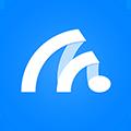 音乐雷达shazam免付费破解版v11.40.0 最新版