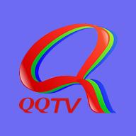 乌前旗融媒体移动平台版v1.0.2 手机版