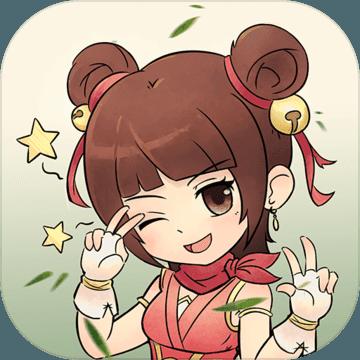 暴走英雄坛游戏盒子v2.1.5 最新版