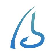 爱阿坝融媒体平台v1.1.0 最新版