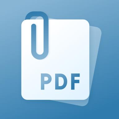 鲨鱼PDF转换器在线编辑版v1.0.0 最新版
