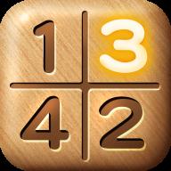 数列大挑战游戏烧脑版v1.0.0 最新版