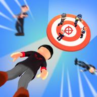 英雄得会飞最新版v1.0.1 安卓版