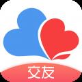 网易花田交友软件靠谱版v6.47.0 最新版