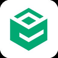 Anybox网盘企业版v1.6.6 免费版