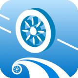 东方随身行驾考题库v1.0 手机版