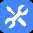 奈斯工具箱全能版v2.0 免�M版