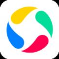 应用宝2021腾讯官方多功能版v7.3.6v7.3.6 最新版