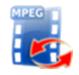 蒲公英MPG格式转换器专业版v23.0.1.12 中文破解版