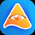 AI图像增强器AI Image Enhancer中文破解版v1.0.0.8绿色版