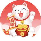 生财猫猫极速赚钱版v1.0.2  安卓版