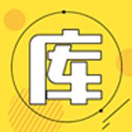 汇分享软件库资源网app蓝奏云版v1.2 持续更新版