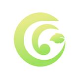 藤匠云学企业移动管理专业版v1.0.1 最新版