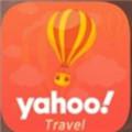 雅虎旅游app红包赚钱版