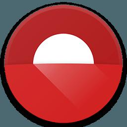 薄暮微光直�b破解版v12.1.0 ��I版