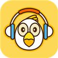 抖音点点猜歌赚钱版v1.0.8.0 最新版