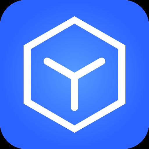 ��用搜�W�P�Y源搜索神器破解版v1.0.5 永久免�M版