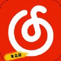 cmg7app芒果视频无广告版v14.08.23 手机版