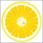 和平精英心柔国服柠檬V2辅助工具v1.0 破解版