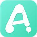 �A��AR�h程�f作app共享屏幕手�C版vv1.1.1.304 正式版