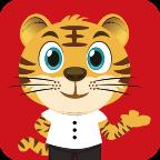 博高车城app汽车服务正式版v1.0.0 最新版