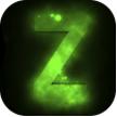 僵尸生存大��o限制造版v1.0.8.1�v1.0.8.1��C版�h化版