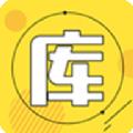 涛哥软件库卡密破解版v1.2.2 最新版