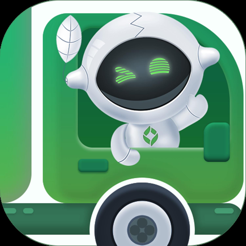 乐檬批发app登录版v1.1.9 最新版