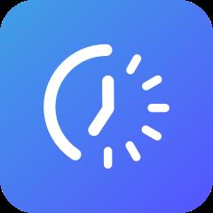 朝暮计划时间管理版v1.0 最新版