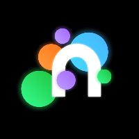 klwp主题包免付费版v1.0.0 稳定版