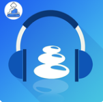 加压音乐助手app冥想入门版