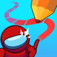 太空营救通关技巧版v1.0.0 安卓版