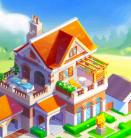 阳光城镇游戏红包版v1.0 最新版